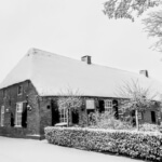 architect bouwcoach Den Bosch onderhoud