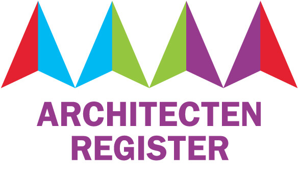 contact met een architect